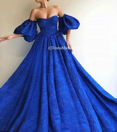 Elegant Dresses For Women, Pretty Dresses, Beautiful Dresses, Event Dresses, Ball Dresses, Ball Gowns, Puffy Dresses, Prom Dresses, Dress Prom