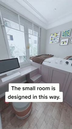 Cute Room Ideas, Cute Room Decor, Bedroom Decor For Teen Girls, Room Ideas Bedroom, Awesome Bedrooms, Cool Rooms, Hm Deco, Aesthetic Room Decor, Dream Rooms
