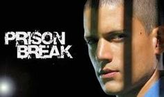 1440 x 900 widescreen wallpaper of Prison Breaks Michael Scofield (Wentworth Miller) Prison Break Michael Scofield Michael Scofield, Series Movies, Movies And Tv Shows, Tv Series, Prison Break 3, Lincoln Burrows, Dominic Purcell, Sarah Wayne Callies, Celebrity