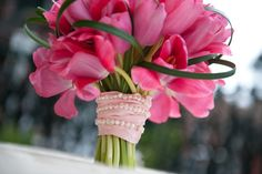 We're loving COLOR! Bold Raspberry - The Celebration Society Summer Wedding, Dream Wedding, Wedding Things, Wedding Stuff, Watermelon Wedding, Wedding Bouquets, Wedding Flowers, Pink Frosting, Raspberry Color