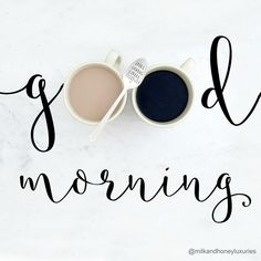 Cream and Sugar, or black? motivated by coffee - coffee quotes Good Morning Good Night, Good Morning Wishes, Good Morning Images, Good Morning Quotes, Sunday Coffee, Good Morning Coffee, Motivational Quotes For Women, New Quotes, I Love Coffee