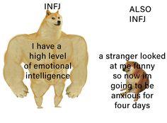 Personality Psychology, Myers Briggs Personality Types, Mbti Personality, Infj Mbti, Intj, Carl Jung, Personalidad Infj, Infj Love, Infj Problems