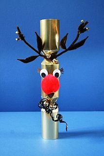 DIY Christmas Crackers, Fill Your Own Christmas Crackers, Make Your Own Cracker Crafts., scrapbook supplies, paper crafts, card craft supplies, scrapbooking, card making supplies, craft supplies, Crafty Bugs the home of Adult Crafts