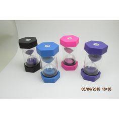 Kum saati - 20 dakika zaman akişli ürünü, özellikleri ve en uygun fiyatların11.com'da! Kum saati - 20 dakika zaman akişli, dekoratif objeler kategorisinde! 57623867