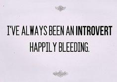 36 Degrees.#Placebo.