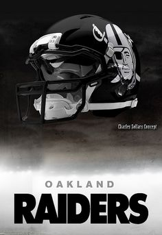 Raiders #raiders #oakland #nfl #nike