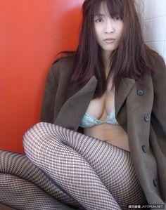 asana-mamoru_52.jpg
