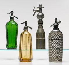 seltzer bottle - Google Search