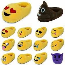 Cheap cartoon shoes, Buy Quality shoes hot sale directly from China shoes cartoon Suppliers: Hot sale Emoji Plush Stuffed Unisex Slippers Cartoon Winter Warm Home Indoor Fluffy Shoes Winter Slippers, Cute Slippers, Crocs, Fluffy Shoes, Girl Emoji, Cartoon Faces, Winter House, Cartoons, Plush