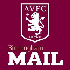 Aston Villa have bid accepted for James Chester