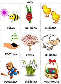 Albumarchívum Easter Activities For Kids, Abc Activities, Spring Activities, Weather For Kids, Language Dictionary, Diy And Crafts, Crafts For Kids, Learning English For Kids, Stipa
