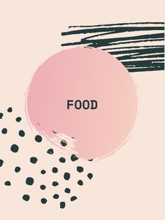 My Recipes, Cooking Recipes, Healthy Recipes, Pilates, Plant Based, Tasty, Food, Pop Pilates, Chef Recipes