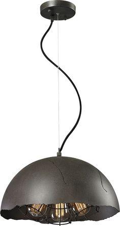 LSP-9623 - серия Loft 2 - Lussole - интернет-магазин светильников «Светлый сайт»