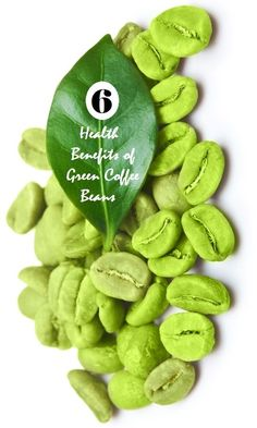 The diet that actually works!!!!! Green Coffee Bean Extract really works. and Dr Oz called it a miracle supplement. Find out why from my detailed review --->> http://extrawellness.net/naturewise-green-coffee-bean-extract-reviews/