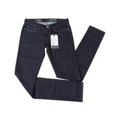 levi's slight curve skinny jeans ❤ liked on Polyvore featuring jeans, bottoms, pants, pantalones, levi's, levi jeans, skinny jeans, skinny leg jeans and denim skinny jeans