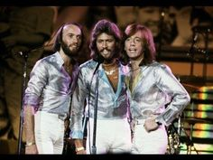 "THE BEE GEES - 1997 - ""Recollections"" - (Documentary - Part 2 of 2) - YouTube"