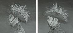 Shirley Hannan Award | Brisbane Art