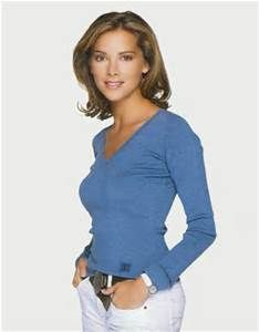 Melissa theuriau | HD Wallpapers (High Definition) | iPhone HD ...