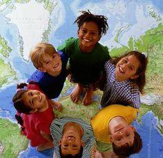Building the Legacy / Construyendo el Legado training curriculum on IDEA 2004 Special Education Law, Behavior Interventions, Sensory Issues, Resource Room, Light Of The World, How To Speak Spanish, Social Skills, Sunday School, Curriculum