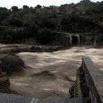 ITALIA:Maltempo, Sardegna in ginocchio: 9 morti Diversi dispersi a Olbia, decine di sfollati