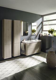 Die 11 Besten Bilder Von Iveo Mirror Cabinets Sideboard Cabinet