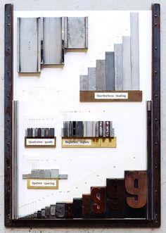 Business & Industrial Printing & Graphic Arts boston Apprehensive Letterpress Numbering Machine