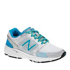 New Balance 3040 Running Shoes (Women's) :: Running Shoes :: Shop now with…