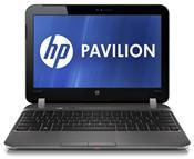 HP Pavilion Entertainment PC Laptop Charcoal by HP new 49999 43999 Visit the Most Wished For in Notebooks list for authoritative information on this products current rank Beats Audio, Hp Pavilion, Budget Laptops, Computer Reviews, Hd Led, New Laptops, Best Budget, The Ranch, Laptop Computers