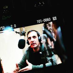 Yaaaaa Fabio Aste X Radioypunto.Com
