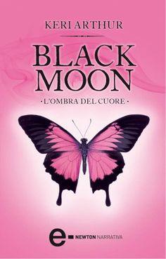 BLACK MOON CHIEDI ALLA LUNA EPUB