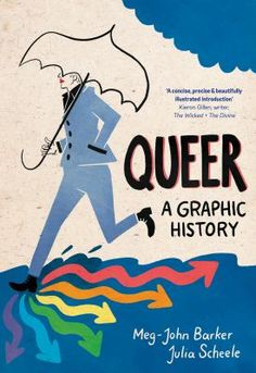 Queer - The Seattle Public Library