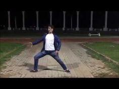 Circassian Dance Show (İsa Işık) - Çerkes TV