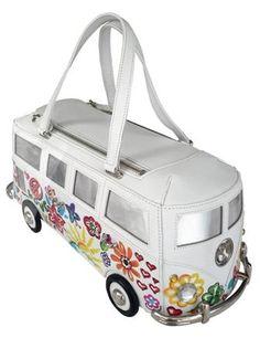 Otobüs Çanta:) – 10marifet