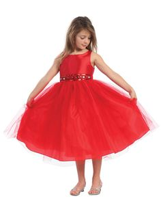 hitapr.com red dresses for toddlers (01) #reddresses