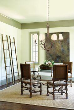 capital lighting 4336rt 523 soho rustic 6 light chandelier capital lighting soho