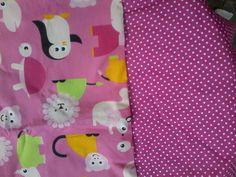 estampa pink 1