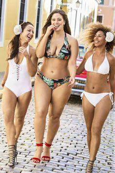 Z 52 Merry Style Completo Bikini Donna Modello