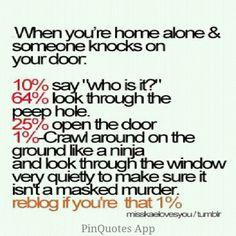 i do that!!!