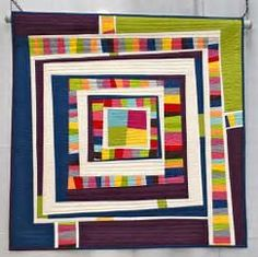 Image result for quiltcon quilts