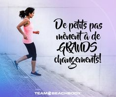 Training quotes for frequent reading and posting. A source of motivation … - fitness motivation Motivation Regime, Good Motivation, Fitness Motivation Pictures, Running Motivation, Motivation Inspiration, Fitness Inspiration, Motivational Pictures, Motivational Quotes, Inspirational Quotes