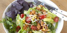 Whole Kids Foundation - Resources - Taco Salad