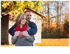 FALL pictures! {Oxford NC photographer} - amy matthews photography