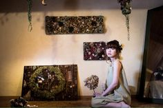 えりころさんが投稿した画像です。他のえりころさんの画像も見てませんか?|おすすめの観葉植物や花の名前、ガーデニング雑貨が見つかる!🍀GreenSnap(グリーンスナップ)