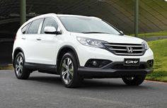 13 Best Honda Semarang Images On Pinterest Dealer Honda Honda Hrv