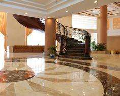 Location PENCIL ONE-Business Resort & Hotel Portfolio – Location. PENCIL ONE