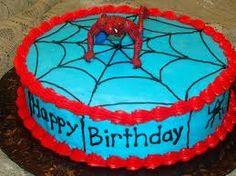 spiderman birthday part - Google Search