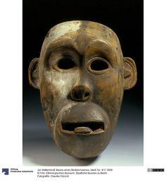 Woyo Ndunga Mask, DR Congo African Masks, African Art, Kingdom Of Kongo, Ritual Dance, Art Premier, Congo Kinshasa, Museum, Republic Of The Congo, Witchcraft