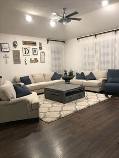 7 Good Clever Hacks: Living Room Remodel On A Budget How To Decorate small living room remodel interiors.Living Room Remodel On A Budget How To Decorate living room remodel before and after entrance.Living Room Remodel With Fireplace Stacked Stones. Living Room Color Schemes, Living Room Designs, Colour Schemes, Living Room Remodel, Apartment Living, Room Wall Decor, Living Room Decor, Living Walls, Living Rooms