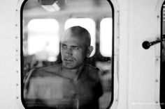 Professional surfer Kelly Slater is preparing to launch his own ready-to-wear sustainable fashion line for men and women. Kelly Slater, Professional Surfers, Sports Marketing, Surf Style, Fashion Line, Cool Names, Sustainable Fashion, Brand Names, Surfing
