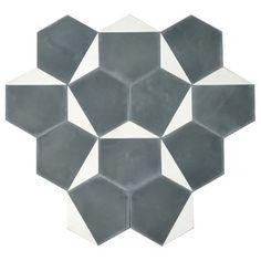 casa---greyish-green-pure-white-simple--layout--high-res-103100.jpg